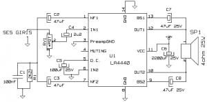 la4440_25W_amplifikator-sch