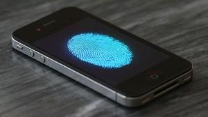 iphone-5s-5c-bilinmeyen-ozellikleri-touch-id